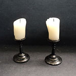 Doll House Furniture, Miniatures & Collectibles